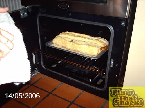 delonghi replacement parts toaster oven